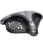 Polycom VoiceStation 500