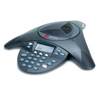 Polycom SoundStation 2W Basic