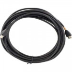Polycom Microphone cable 7,6 m