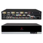 Polycom HDX 9000-1080