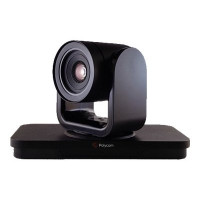 Polycom EagleEye IV 4x Camera black