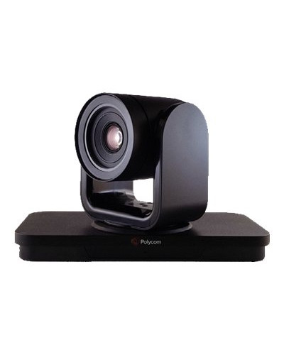 Polycom EagleEye IV 4x Camera black - Цифровая камера с кабелем 3 м