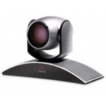 Polycom EagleEye III Camera 10 m
