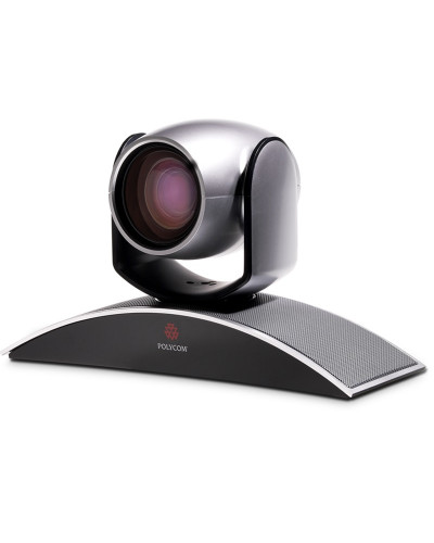 Polycom EagleEye III Camera 10 m - HD MPTZ-камера Eagle Eye c кабелем – 10 м