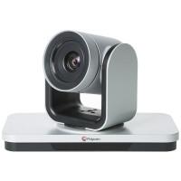 Polycom EagleEye IV 12x Camera silver