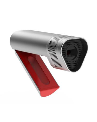 Polycom EagleEye Acoustic - Цифровая камера