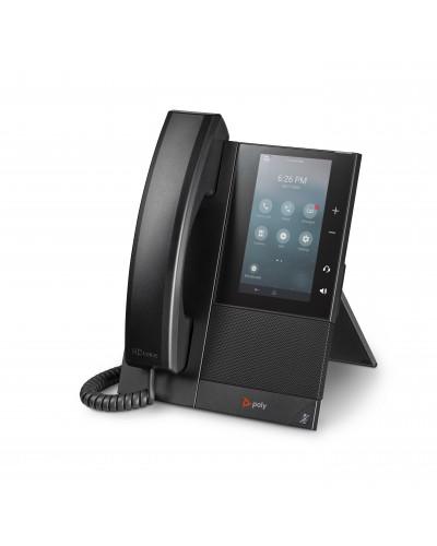 Poly CCX 500 - IP телефон