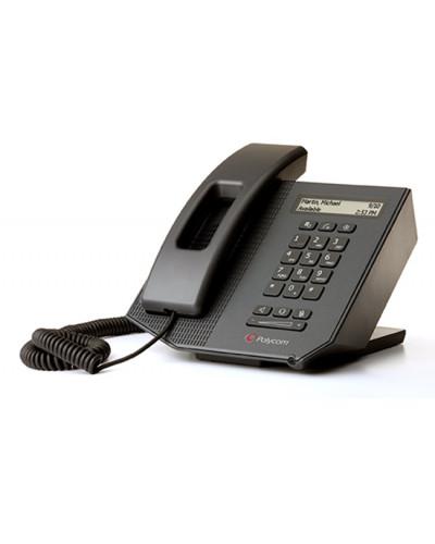 USB-телефон для компьютера Polycom CX300 [2200-32500-025]