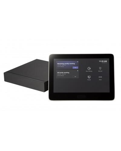 Poly (Polycom) G10-T - Система для видео-конференций