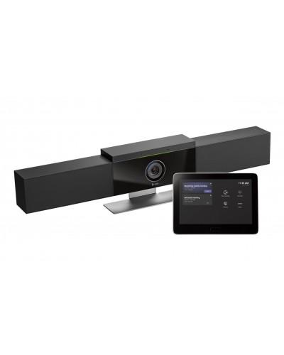 Poly (Polycom) G40-T - Система для видео-конференций