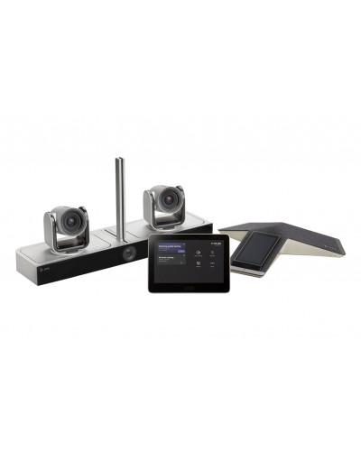 Poly (Polycom) G80-T - Система для видео-конференций