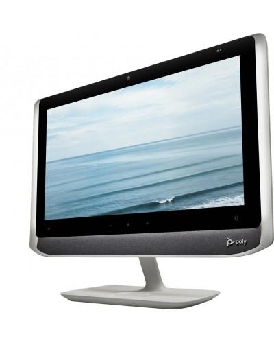 Poly STUDIO P21 - Дисплей для конференций (Polycom)