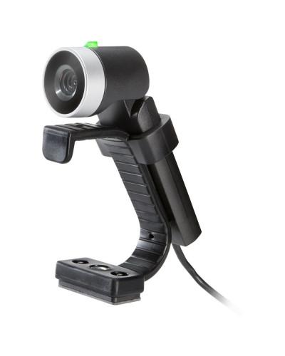 Polycom EagleEye Mini [7200-84990-001] - USB-камера с монтажным комплектом