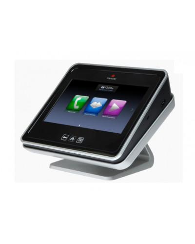 Polycom Touch Control - Сенсорная панель управления системами HDX