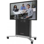 Polycom Group 500 Media Center Single