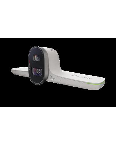 POLY STUDIO E70 - Умная камера для больших конференц залов (Polycom)